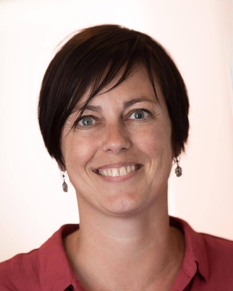 Debbie Fontijn